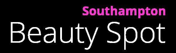 Beauty Spot Southampton