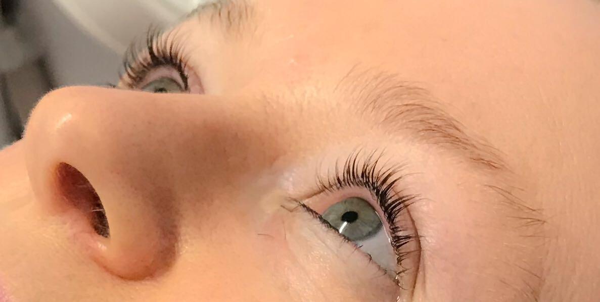 Threading Woolston Eyebrow Threading Lips Sideburns And Full Face